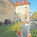 Grazer Straße Dresden